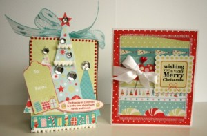 Christmas-Carnival-Altered-Box-and-Card-Tanya-Tahir-440x289