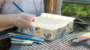 bible-journaling-summer-470x265
