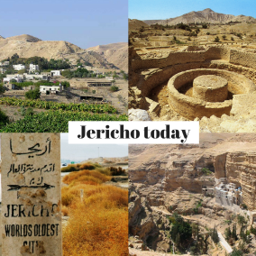 Jericho today.png