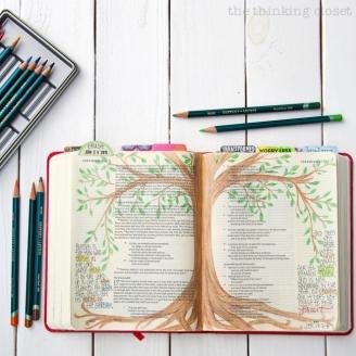 journalingbibleflipthrough-63