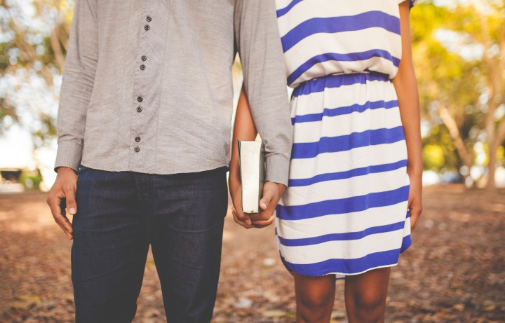 When love is not enough to make a marriagework
